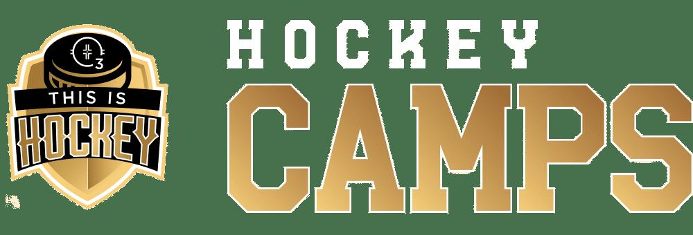 Ozone Hockey Camps
